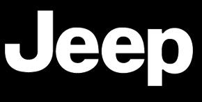 Jeep Servicing