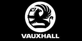 Vauxhall mot Uxbridge